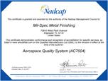 7004-certificate
