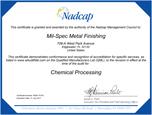 7108-certificate